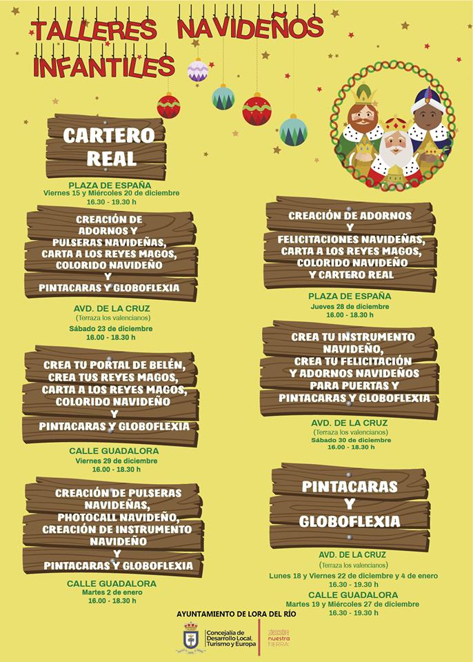 Talleres-Navidenos-Infantiles