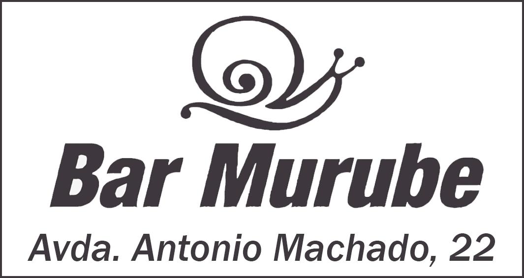 Bar-Murube
