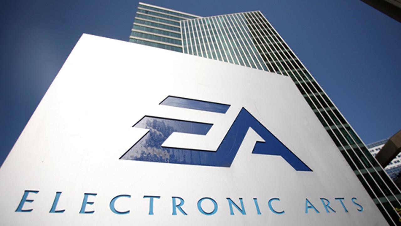 EA compra Codemasters